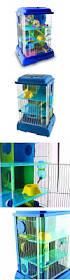 Habitat Home Decor by Best 25 Animal Cage Ideas On Pinterest Pig Ideas Hamster Ideas