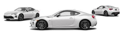 2017 toyota 86 860 special edition 2017 toyota 86 2dr coupe 6a research groovecar