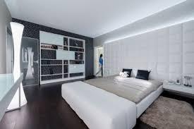 decoration maison chambre coucher ordinaire decoration maison chambre coucher 7 amenagement with