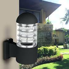 wholesale outdoor lighting fixtures u2013 mobcart co