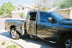 wrecked dodge dakota for sale wrecked ram pics inside page 2 dodgetalk dodge car forums