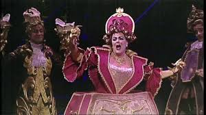 94 Best On Broadway Images On Pinterest Musical Theatre Phantom - making of beauty and the beast costumes youtube