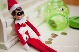 elf on the shelf coloring pages for kids 25 no fuss elf on the shelf ideas