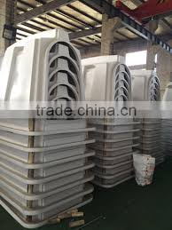 Calf Hutches For Sale Calf Hutches On Sale Of Calf Hutch From China Suppliers 138033289