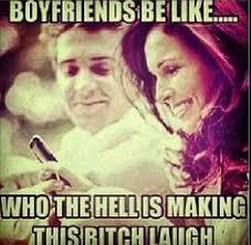 Over Protective Boyfriend Meme Foto - protective boyfriend meme more information