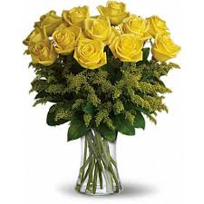 send roses online 13 best send birthday flowers online to canada images on