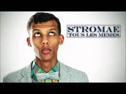 Stromae Meme - stromae tous les meme dj ninix extented mix youtube