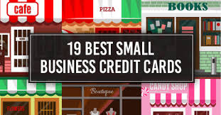 Capital One Venture Business Credit Card 19 Best Small Business Credit Cards Cash Back Bad Credit More
