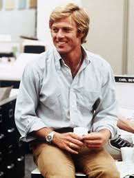 when did robert redford get red hair robert redford s best style moments fashionbeans