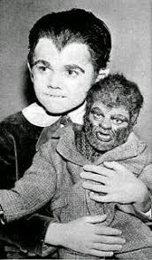 imagenes de la familia herman monster qué fue de los actores de la familia munster