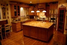 kitchen granite ideas fresh small kitchens with granite countertop 11900