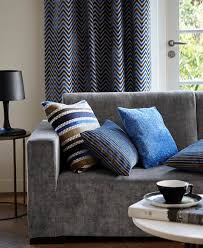 livingroom soho add a dash of personality to your living room with the soho