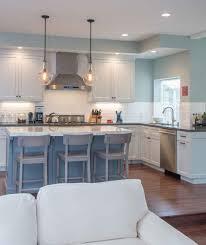 modern kitchen pictures coastal modern kitchen