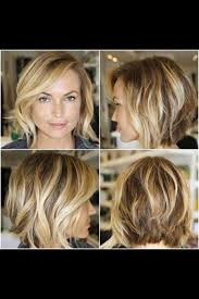 styling shaggy bob hair how to image result for curly concave bob hair style pinterest