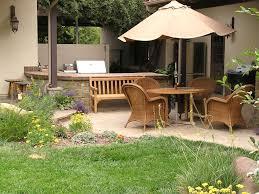 garden gate landscape design rhinecliff ny the garden inspirations
