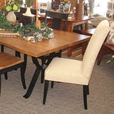 Maple Dining Room Set by 42