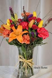 cincinnati florists the bold and beautiful in cincinnati oh s florist