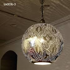 Metal Pendant Lights Football Pendant Light Metal Pendant Lamp Brass Lamps Pendant