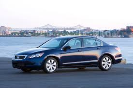 honda issues recall for automatic transmission problems