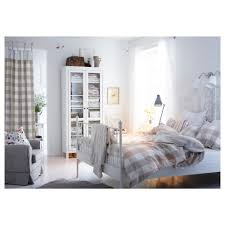 Paint Metal Bed Frame Bedroom Fjellse Bed Frame Pine Frames Ikea Paint And Bedrooms