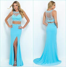 white prom dresses toronto gown and dress gallery