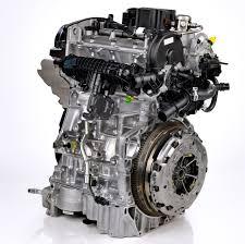 4 cylinder engine volvo reveals 3 cylinder engines lowyat cars