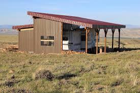 pole barn style house plans 2 story pole barn house plans house plans