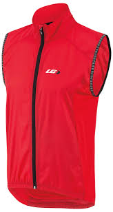 garneau snowshoes baselayers jackets tights gloves for