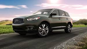 2020 infiniti qx60 hybrid infiniti jx interior seats 7 interior bentley brown dark refined