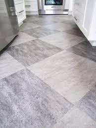 kitchen tile floor ideas big tiles for kitchen floors morespoons 437ac2a18d65