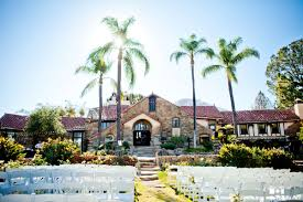 cheap wedding venues san diego kate and jake true photography weddings san diego wedding