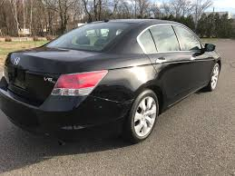 honda accord exl 2009 honda accord sdn 2009 in agawam springfield hartford ct ma