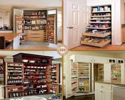 How To Arrange Kitchen How To Organize Your Kitchen With Nice Kitchen Cabnets How To