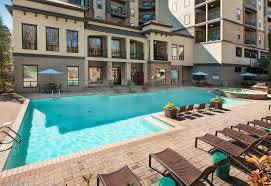 bell park central floor plans bell perimeter center apartments in atlanta ga
