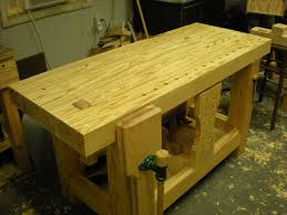 roubo woodworking bench with fantastic picture in india egorlin com