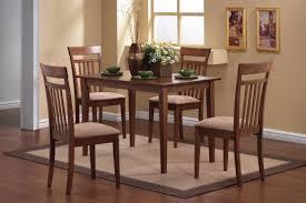 Dining Room Chairs Dallas Mix U0026 Match 5pc Dining Room Set Dallas Tx Dining Room Sets