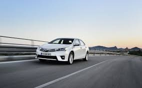 all new 11th generation toyota corolla altis wallpaper for mobile
