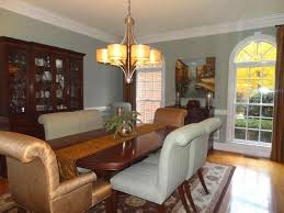 best dining room paint colors rail for top rooms the best ideas on pinterest the most popular