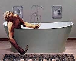 painting bathtubs bathroom design