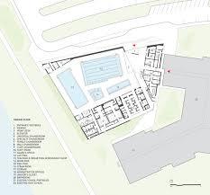 Emerald Park Condos Floor Plans by Gallery Of Emerald Hills Leisure Centre Mjma Mta 15