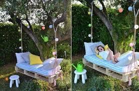 idee fai da te per il giardino 37 idee fai da te per arredare il giardino o il balcone destinato