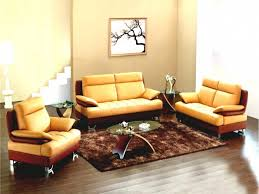 rooms to go dining living room rooms to go sofas luxury 28 best rooms to go dining