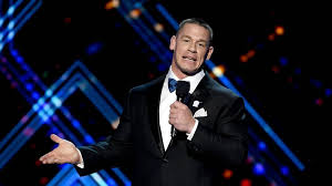 john cena gets special treatment as an alabama football player in