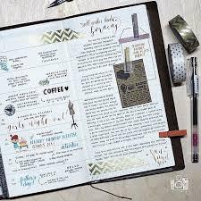 the 25 best amazing handwriting ideas on pinterest handwriting