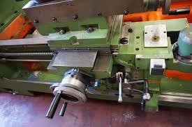 lathe geminis ge870s lathes manual lathes machines