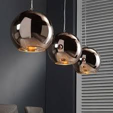 Esszimmerlampen Glas Lampen Design Modern Afdecker Com