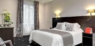 chambre hote vichy hotel vichy le midland hotel dans le centre de vichy