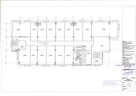 commercial complex floor plan unitech uniworld towers gurgaon commercial projects in gurgaon buy