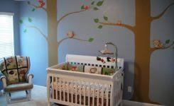 baby boy bathroom ideas designs bathrooms best 30 bathroom ideas houzz pictures home