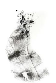fh bielefeld design illustrationsprojekt il lust ratio n fh bielefeld